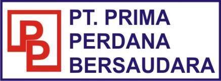 logo-ptppb